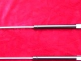 提供优质的晒板机专用气弹簧