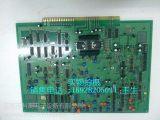 出售 维修 518FR开关板 518FE DC板 AC板