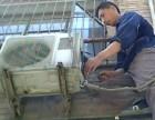 广州蚂蚁搬家公司专业大中小型搬家居民/公司/厂房搬家诚信经营