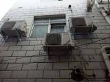 周口西华县回收空调二手空调出售出租电话