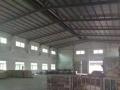 北环路一楼500平米仓库面积大小可分租