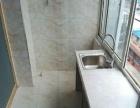 喷水池富水北路口、精装一室 性价比高 看房方便