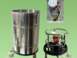CG-04-C1 加熱式雨量筒