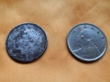 民国三年签字版袁大头私下买家交易 古钱币回收