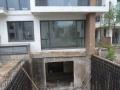 现浇楼板楼梯店铺阁楼加层地下室开挖别墅改扩建