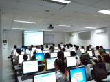 交大热工室内设计培训学校西安CAD培训西安CAD制图培训