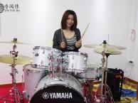 广东较大的艺考培训机构音乐声乐钢琴器乐高考培训