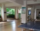 弘晟房产 金城佳园107平米两室带家具家电