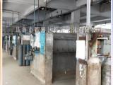 香洲区氩气用于湾仔镇气体焊接行业