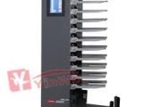 全国批发厂家直销12格配页机Yinwo AC1200