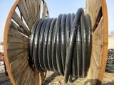 通辽电缆回收电话,通辽废电缆回收