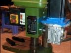 宁波自动孔钻机零售
