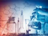 代谢组学产品销量步步高升,品质有的代谢组学国认准品牌