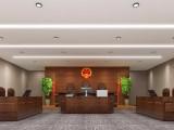 鄭州著名刑事律師 專注刑事辯護 刑事律師咨詢