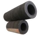 高压防喷耐火软管 阻燃耐火胶管