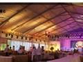 婚庆布置舞台桁架音响灯光追光灯帕灯330光束灯铝架