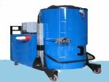 工业粉尘处理/粉尘处理设备/粉尘处理公司/工业粉尘治理专家