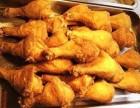 潘老板炸鸡加盟需要多少钱