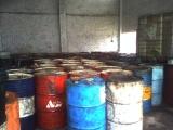 中山废烧火油回收,横栏废机油回收,神湾润