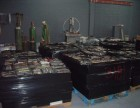 茂名回收废电池公司