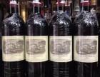 上海洋酒路易十三回收-上海哪里回收路易十三-李察-价格是多少