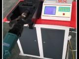 扳手型高强螺栓轴力扭矩系数检测仪