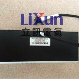 DGB-10040W-24 DGB-10040W-12报价