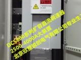 DCS800-S扩容直流调速器厂家直销北京欣整