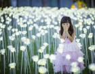 杭州七夕灯光节设计租赁情人节灯光主题定制出租专业灯光主题布置