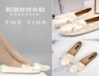 西百丽亚新款女鞋 诚邀加盟