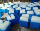 昆山工业冰块 降温冰块 冰雕用冰
