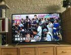 live hd光时代日本网络电视app及机顶盒安装续费业务