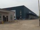 出租鄂州周边仓库,现代化优质仓库,配套设备齐全