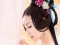 菏泽婚纱摄影