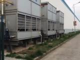 平阳冷库安装制作设计--平阳冷库工程质量报告