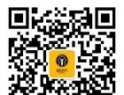 重慶互聯網PHP培訓