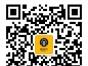 重庆互联网PHP培训