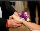 佳缘印象工作室--5D3全程婚礼高清跟拍摄影摄像
