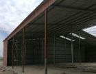 南二环闽兴建材市场隔壁 昌隆建材仓库 510平米