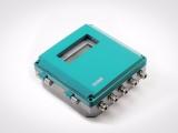 供应青岛进口高精度固定式超声波流量计