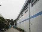 礼乐江晟机电附近2500方厂房招租(可分租)