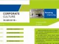 尾气治理包通过 三元催化器产品 加盟