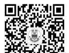 美加澳出国留学咨询,专业面签指导,圆您名校梦!
