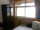 北大街安汇小区 2室1厅60平米 简单装修 面议