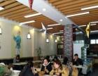 急,急,急,临潼县医院附近盈利餐馆因家庭原因转让