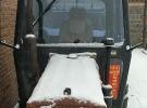 农用车奔野320  出售面议