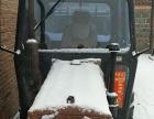 农用车奔野320  出售