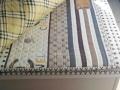 出售9.5成新1.8米双人床垫