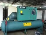 上海中央空调回收网站 上海溴化锂空调回收公司