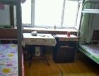 出租女床位,道外北十二道街钱塘街,二楼南北室内干净整洁